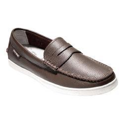 Men's Cole Haan Pinch Weekender Loafer Java
