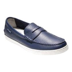 Men's Cole Haan Pinch Weekender Loafer Peacoat