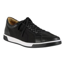 Men's Cole Haan Vartan Sport Oxford Sneaker Black