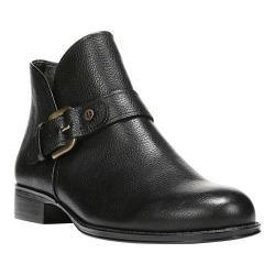 Women's Naturalizer Jarrett Ankle Boot Black Classic Vintage Leather https://ak1.ostkcdn.com/images/products/95/247/P17824423.jpg?impolicy=medium