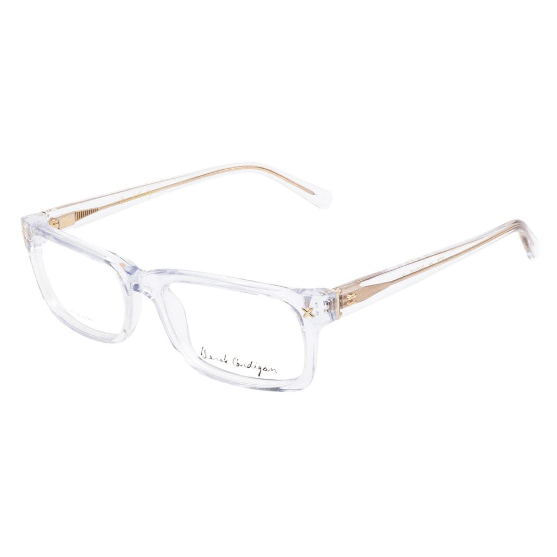 04a3175cb9b Shop Derek Cardigan 7029 Ice Prescription Eyeglasses - Free Shipping ...