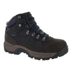 Men's Hi-Tec Altitude Pro I Waterproof CT Boot Chocolate