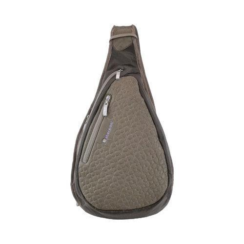 Shop Women s Sherpani Esprit Sling Backpack Twine - Free Shipping ... 6a126db779