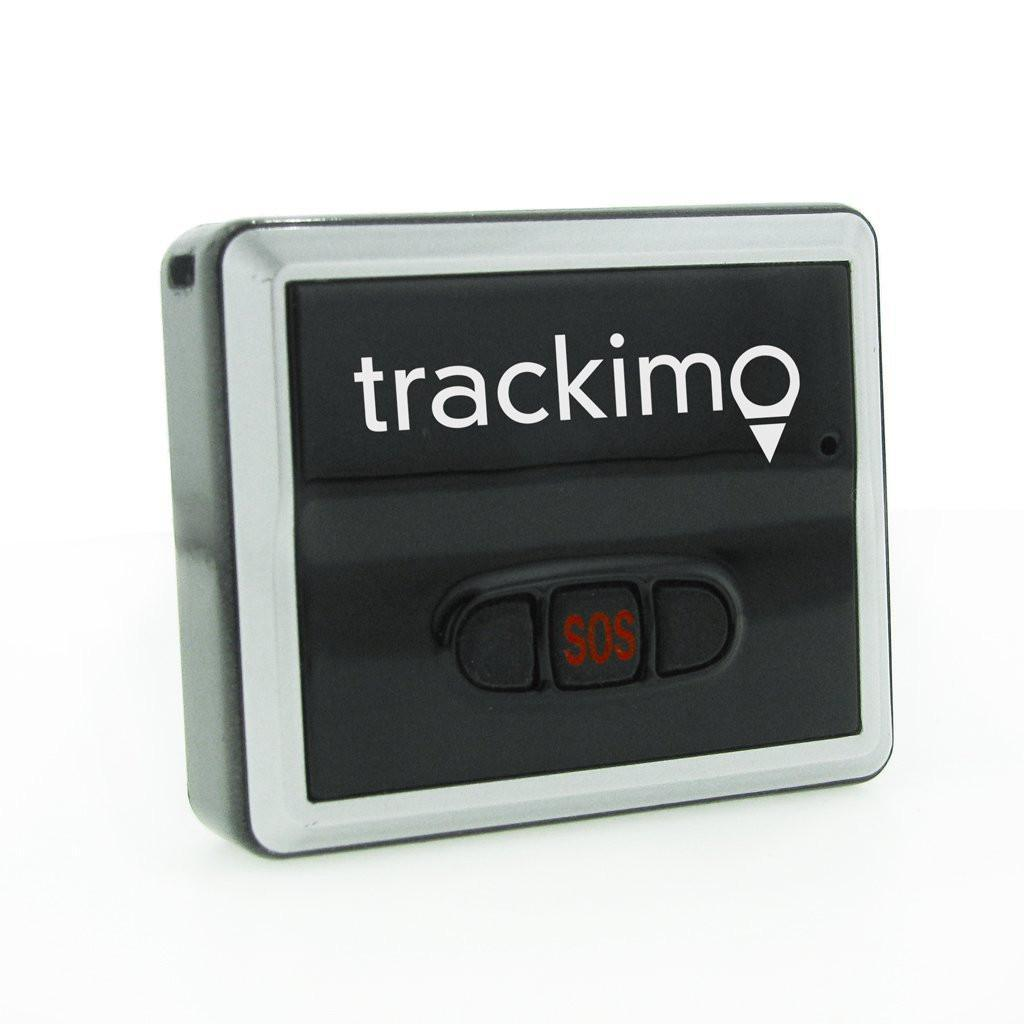 Shop trackimo tracker for drones gps tracker free shipping today overstock com 10856843