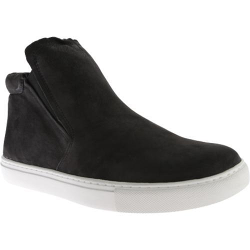 Kenneth Cole New York Kalvin Star Print Leather Slip-On Sneaker ZRiJXkb