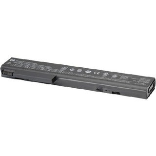 HP - IMSourcing IMS SPARE Notebook Battery