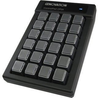 Genovation ControlPad CP24-USBHID
