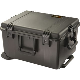 Pelican iM2750 Storm Case (No Foam)