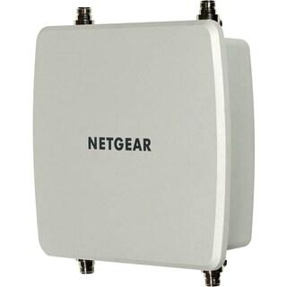 Netgear WND930 IEEE 802.11n 300 Mbit/s Wireless Access Point