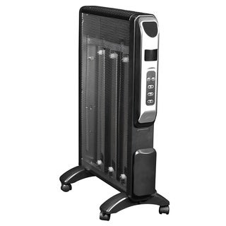 Newair AH-470 Micathermic Space Heater