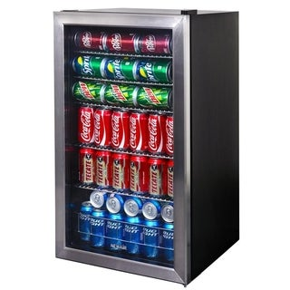 Beverage Dispensers & Coolers