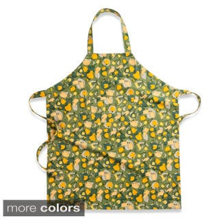 Couleur Nature Fruit Apron