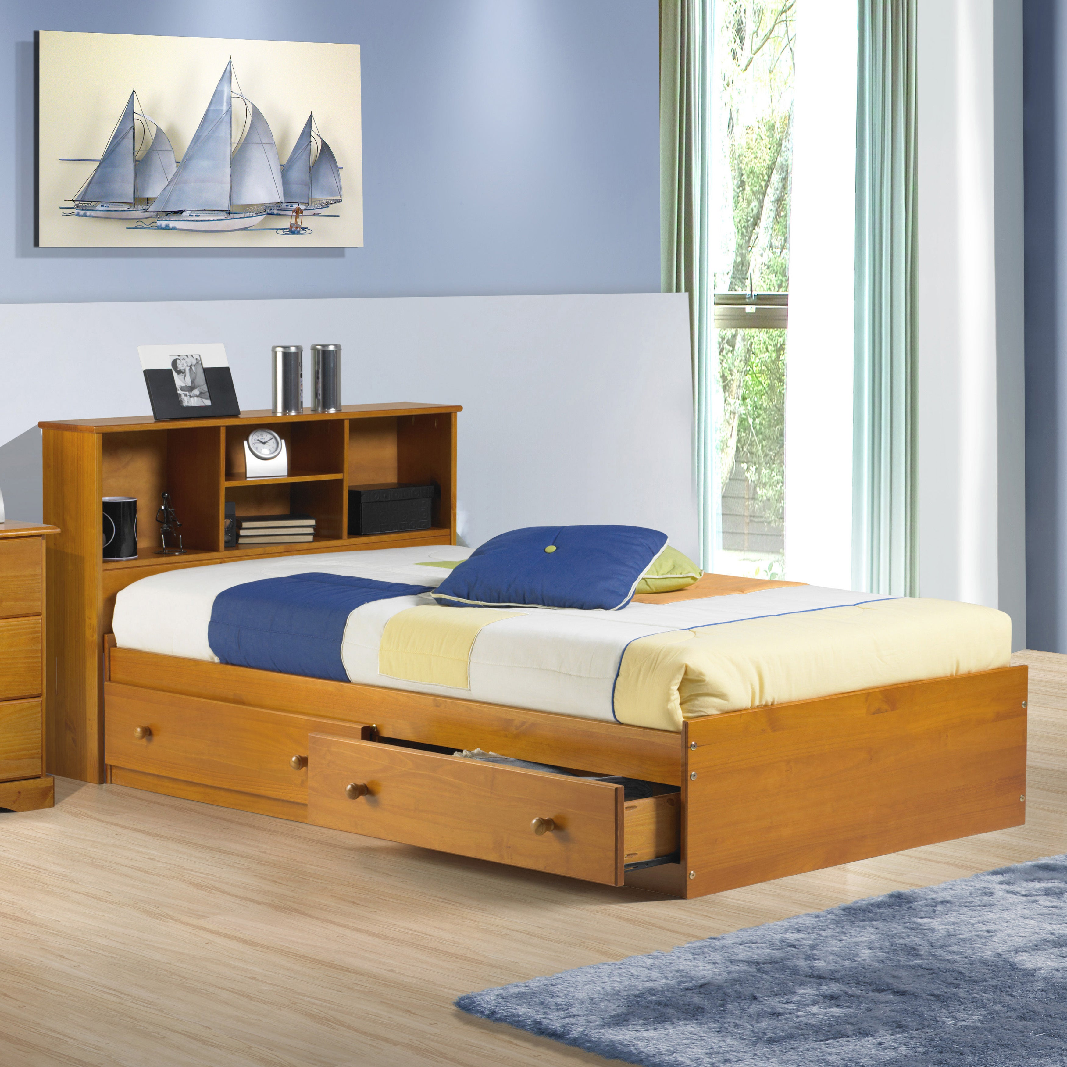 Overstock Bedroom Furniture Kids Furniture Guides Overstockcom