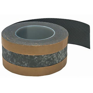 Somette Rug-Grip Holding Tape