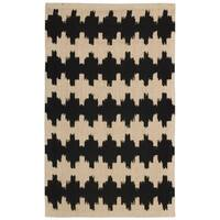 Waverly Color Motion WCM17 Area Rug