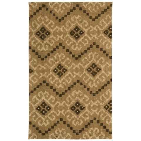 Waverly Color Motion WCM16 Area Rug