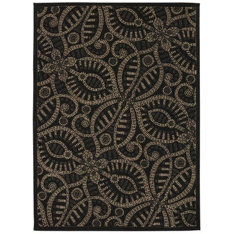 Waverly Color Motion WCM14 Area Rug