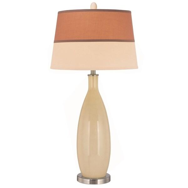 Lite Source Gillespie 1-light Table Lamp