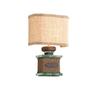 Troy Lighting Brooklyn 2-light Wall Sconce