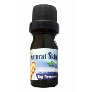 As Seen on TV Natural Skin Tag Remover