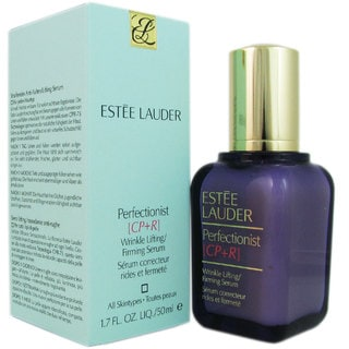 Estee Lauder Perfectionist 1.7-ounce Firming Serum