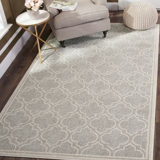 Buy 12 X 15 Outdoor Area Rugs Online At Overstock Our Best Rugs