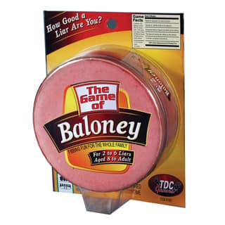 TDC Games The Game of Baloney|https://ak1.ostkcdn.com/images/products/9511633/P16690527.jpg?impolicy=medium