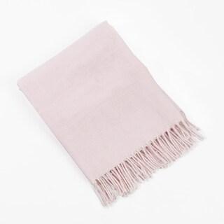 Classic Design Baby Blanket