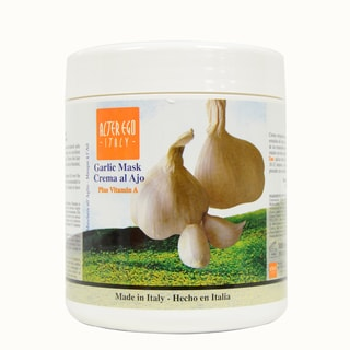 Alter Ego Garlic 33.8-ounce Hair Mask