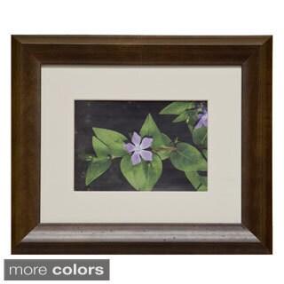 Verona Narrow Picture Frame (8 x 10)