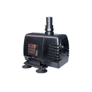 Power Head Pump 550 GPH