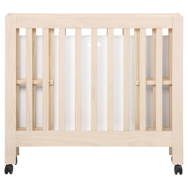 Some Of My Favorite Baby Must Haves | Baby must haves, Baby cribs ... | 600x600