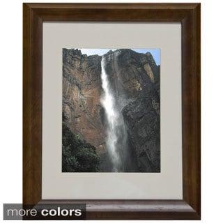 Verona Narrow Picture Frame (16x20)
