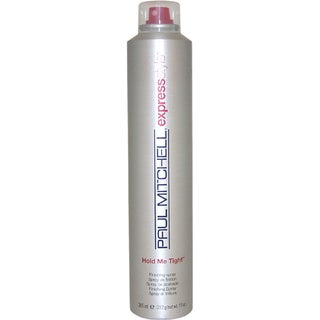 Paul Mitchell Hold Me Tight 11-ounce Hair Spray