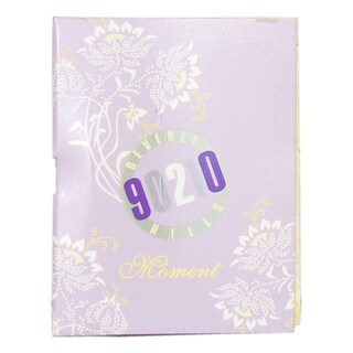 Giorgio Beverly Hills 90210 Moment Women's 0.07-ounce Eau de Parfum Splash Mini Vial