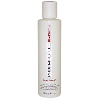 Paul Mitchell Super Sculpt Styling 8.5-ounce Glaze