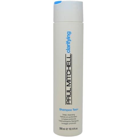 Paul Mitchell Clarifying 10.14-ounce Shampoo Two