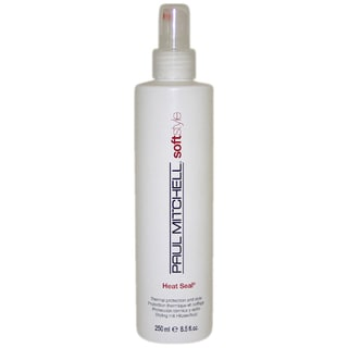 Paul Mitchell Heat Seal 8.5-ounce Hair Spray