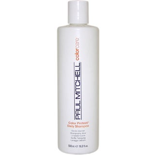 Paul Mitchell Color Protect 16.9-ounce Shampoo