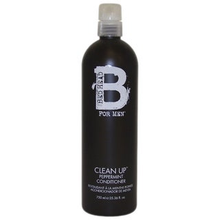 TIGI Bed Head B For Men Clean Up Peppermint Men's 25.36-ounce Conditioner