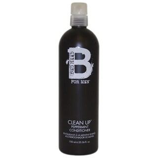 TIGI Bed Head B For Men Clean Up Peppermint Men's 25.36-ounce Conditioner