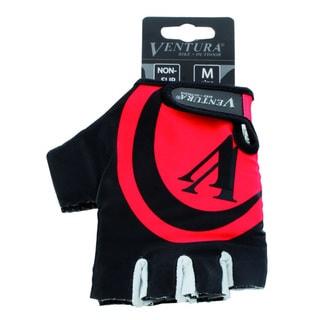 Ventura S/M White Touch Gloves