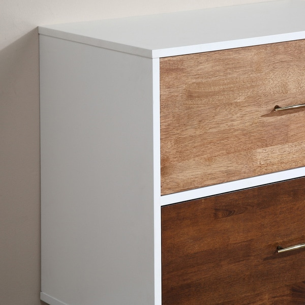 Christian 2 Drawer File Cabinet   Free Shipping Today   Overstock.com    80005285