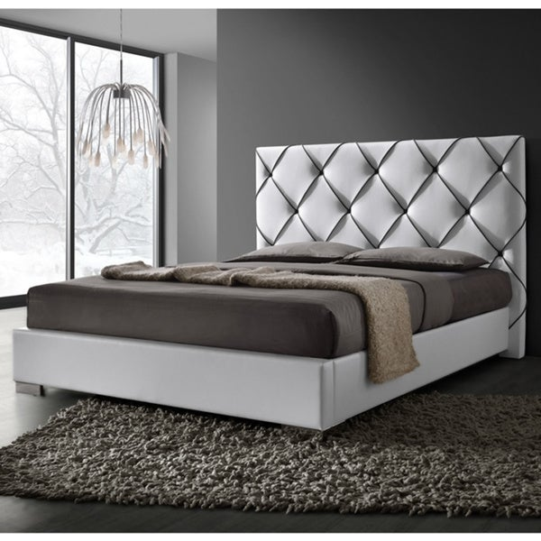 DG Casa Sonoma Bed