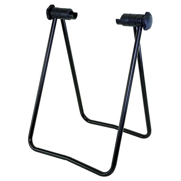 Ventura Foldable 12 to 29-inch Bike Display Stand