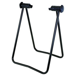 Ventura Foldable 12 to 29-inch Bike Display Stand