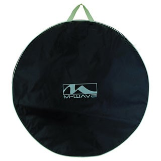 M-Wave Rotterdam 29-inch Wheel Set Bag