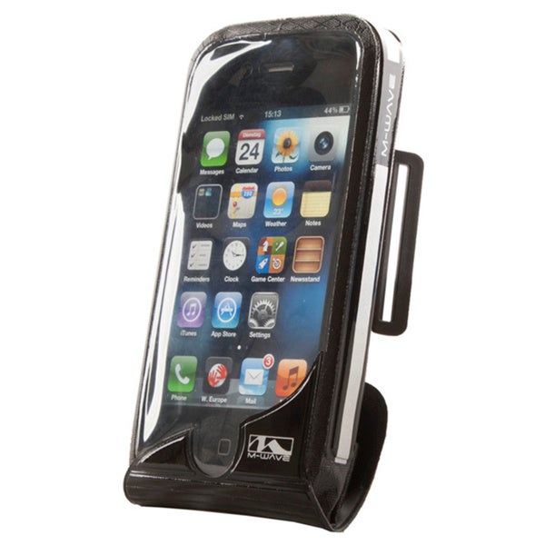 M-Wave Waterproof Smartphone Bag
