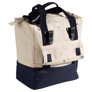 Nantucket Rear Portland Pannier Bag