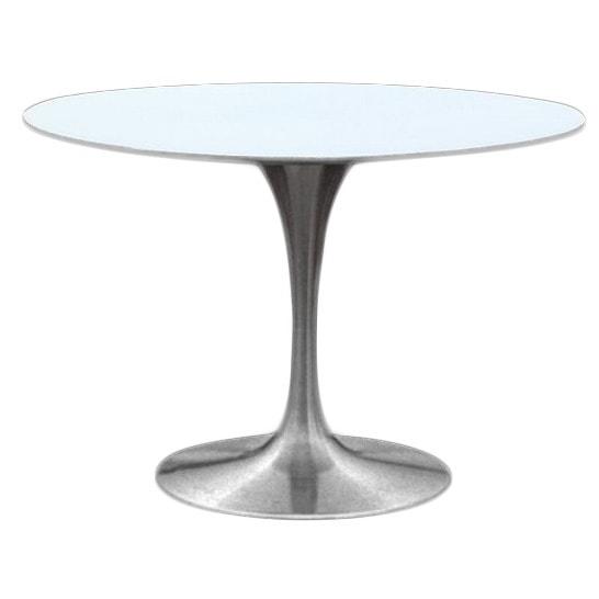Shop Silverado Inch Round Dining Table Free Shipping Today - Silverado rectangular coffee table